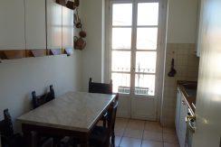 vendita-grugliasco-centroP1080197
