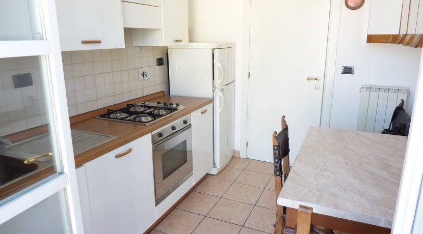 vendita-grugliasco-centroP1080199