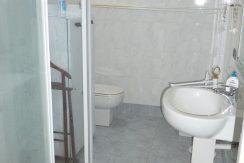 vendita-grugliasco-centroP1080202