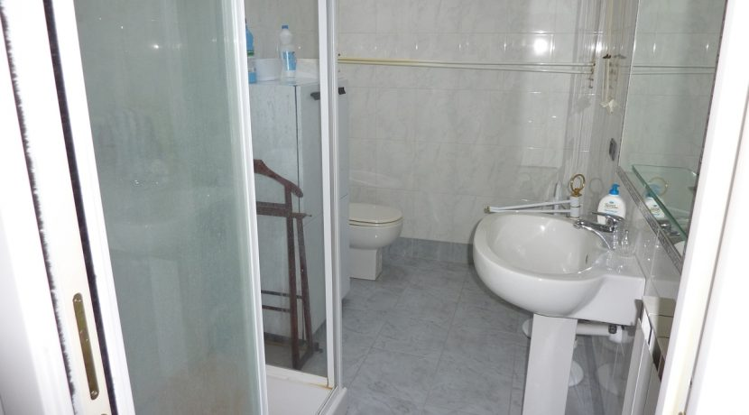 vendita-grugliasco-centroP1080203