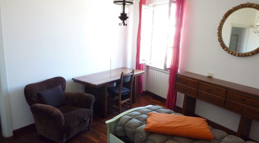 vendita-grugliasco-centroP1080205
