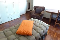 vendita-grugliasco-centroP1080206