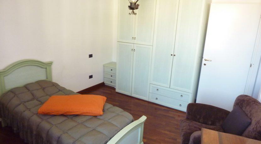 vendita-grugliasco-centroP1080207