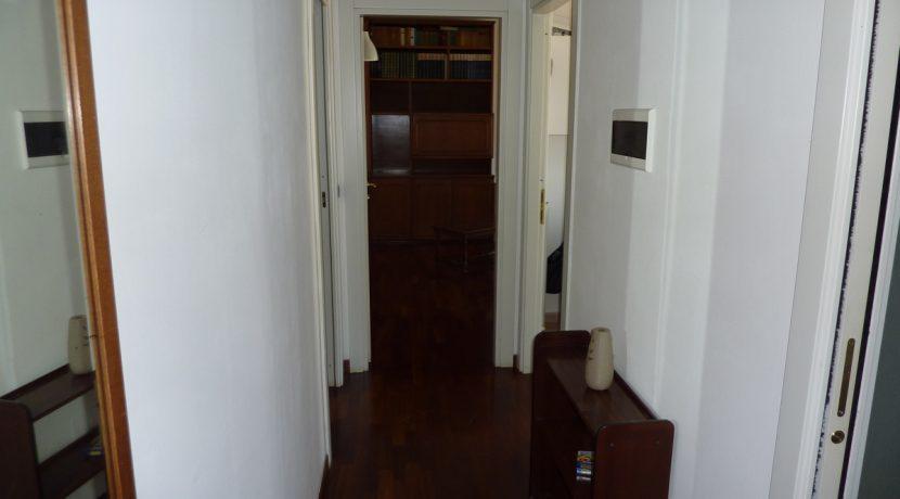 vendita-grugliasco-centroP1080208