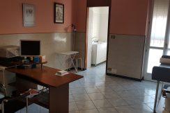 affitto-torino-parella20190328_163132