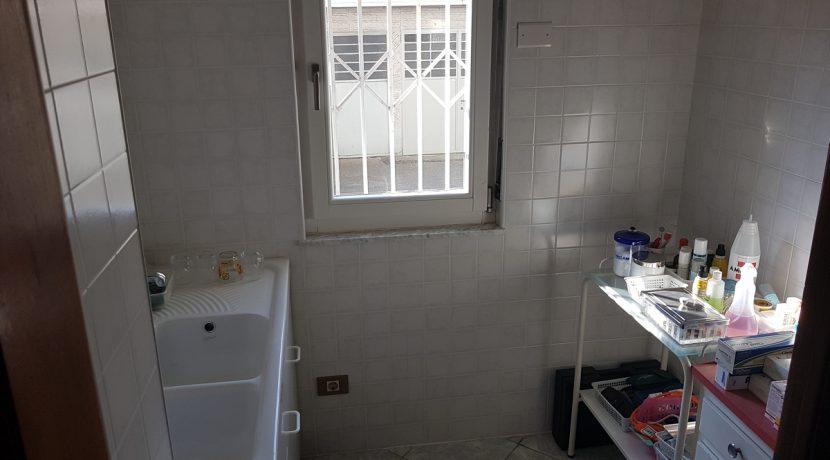 affitto-torino-parella20190328_163151