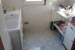 affitto-torino-parella20190328_163153
