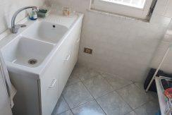 affitto-torino-parella20190328_163228