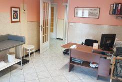 affitto-torino-parella20190328_163327