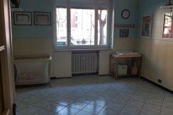 affitto-torino-parella20190328_163720