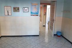 affitto-torino-parella20190328_163743