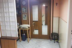 affitto-torino-parella20190328_163822