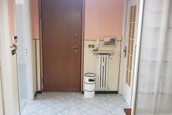affitto-torino-parella20190328_163832