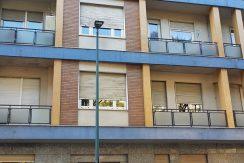 affitto-torino-parella20190328_164102