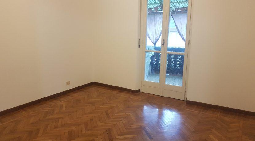 vendita-torino-sandonato-donbosco20191024_122040