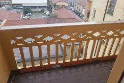 vendita-torino-sandonato-donbosco20191024_122326