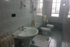 vendita-torino-sandonato-donbosco20191024_122443