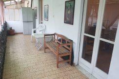vendita-torino-sandonato-donbosco20191024_122845