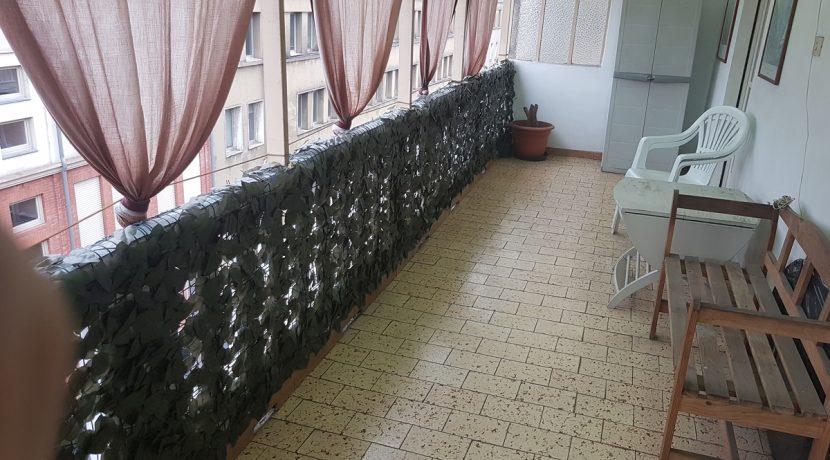 vendita-torino-sandonato-donbosco20191024_122858