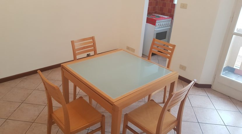 vendita-torino-sandonato-donbosco20191024_123419