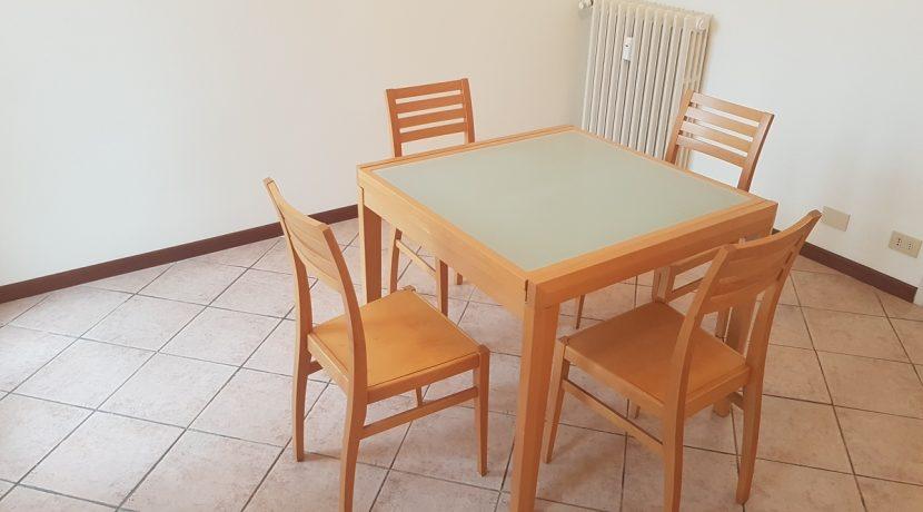 vendita-torino-sandonato-donbosco20191024_123435