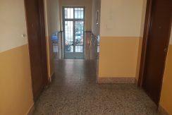 vendita-torino-sandonato-donbosco20191024_124700