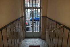 vendita-torino-sandonato-donbosco20191024_124722