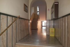vendita-torino-sandonato-donbosco20191024_124751