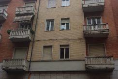 vendita-torino-sandonato-donbosco20191024_124957