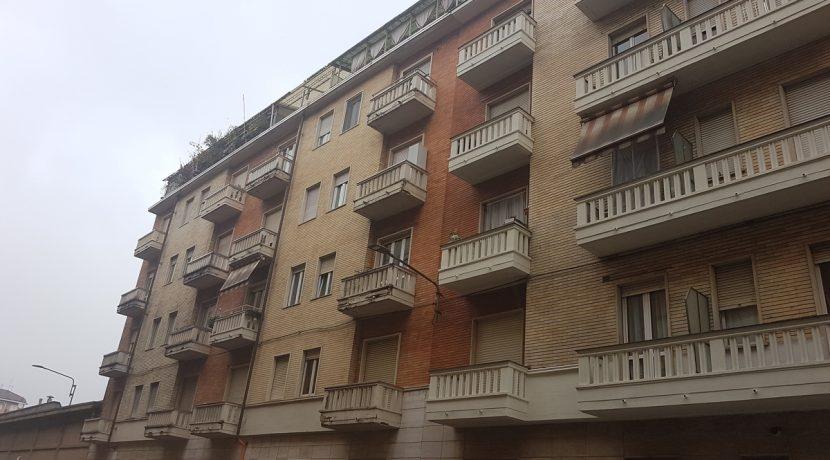vendita-torino-sandonato-donbosco20191024_125013