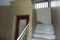 vendita-torino-cenisia-ferrucciP1050379