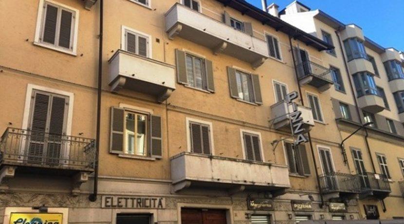 affitto-torino-crocetta-vespucciFOTO_01