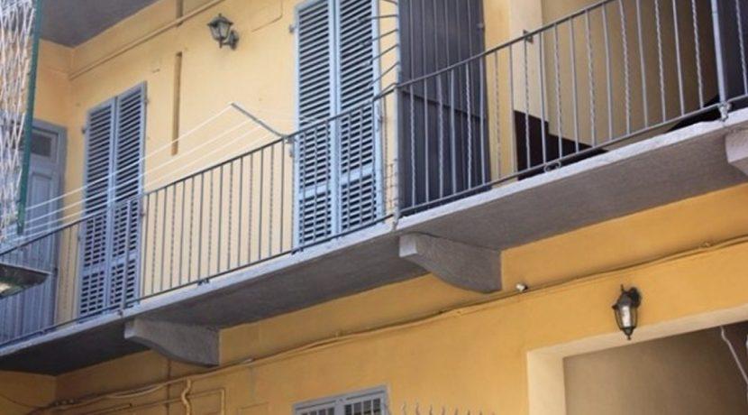 affitto-torino-crocetta-vespucciFOTO_02