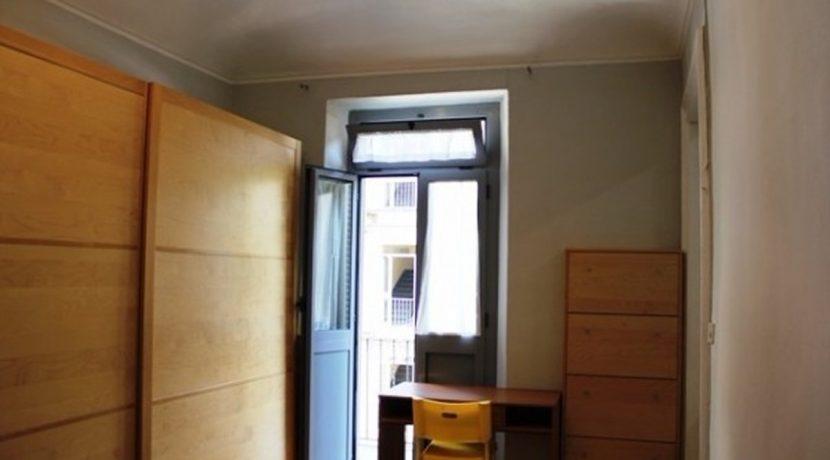 affitto-torino-crocetta-vespucciFOTO_07