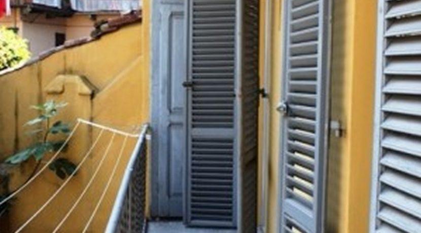 affitto-torino-crocetta-vespucciFOTO_11