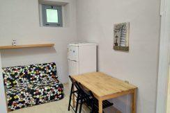 affitto-torino-crocetta-vespucciIMG-20200721-WA0000
