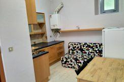 affitto-torino-crocetta-vespucciIMG-20200721-WA0001