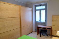 affitto-torino-crocetta-vespucciIMG-20200721-WA0003