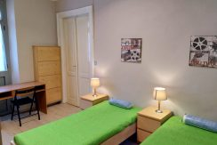 affitto-torino-crocetta-vespucciIMG-20200721-WA0005