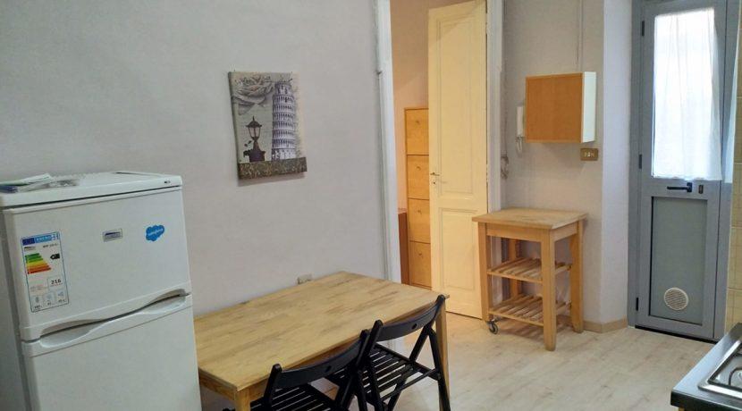 affitto-torino-crocetta-vespucciIMG-20200721-WA0006