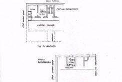 affitto-torino-crocetta-vespucciPLANIMETRIA