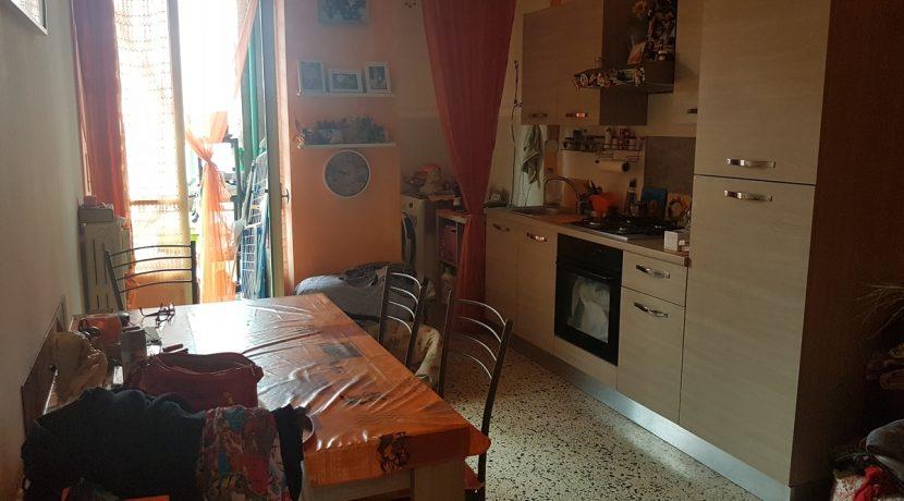affitto-torino-parella-p.cossa20200604_113405