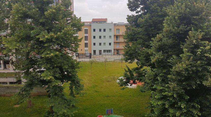 affitto-torino-parella-p.cossa20200604_113426