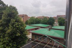 affitto-torino-parella-p.cossa20200604_113429