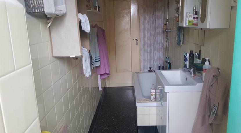 affitto-torino-parella-p.cossa20200604_113449