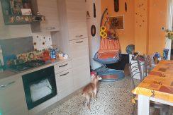affitto-torino-parella-p.cossa20200604_113507