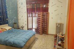 affitto-torino-parella-p.cossa20200604_113528