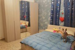 affitto-torino-parella-p.cossa20200604_113557