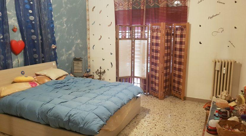 affitto-torino-parella-p.cossa20200604_113616