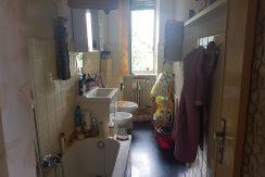 affitto-torino-parella-p.cossa20200604_113632